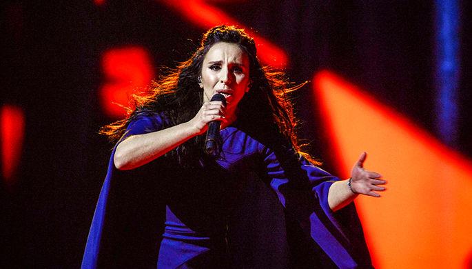 Запрет на Россию: как Украина будет отбирать на «Евровидение»