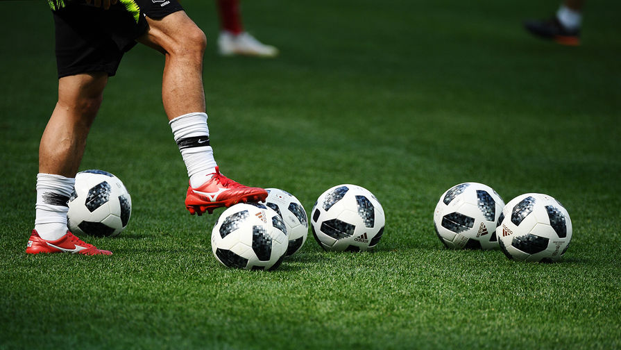 """""""Ufa"""" and """"Progress"""" asked UEFA to postpone the match of the League of Europe on August 16"""