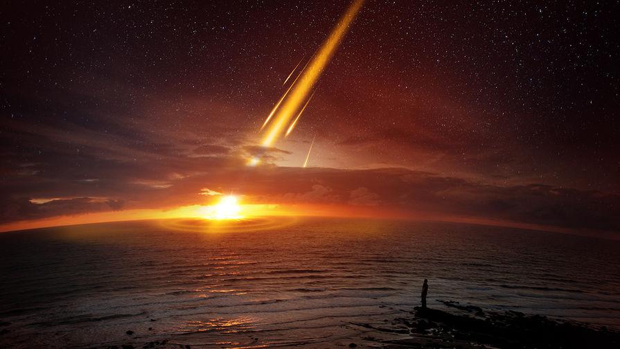 Картинки по запросу астероид