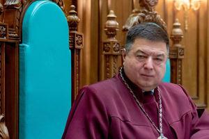 Р'РљРёРµРІРµ заявили, что военное вмешательство РќРђРўРћ поможет Украине «вернуть» Крым