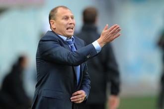Дмитрий Черышев может вернуться в «Волгу»