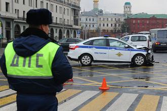 Фото <a href='https://twitter.com/antonb_ru' target='_blank'><b>@antonb_ru/twitter.com</b></a>