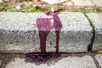 «Будет труп – тогда и приедем»: почему в России убивают женщин