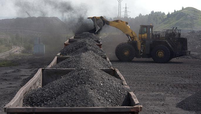 Бизнес по-польски: как Варшава обойдется без угля из России