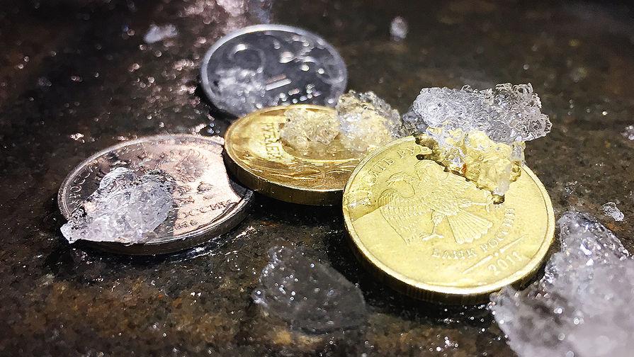 """Накопительную пенсию """"заморозили"""" до 2023 года"""