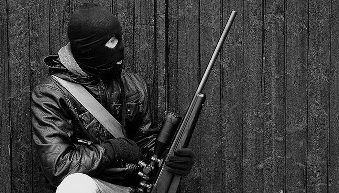 В Москве задержали несколько десятков экстремистов «Таблиги Джамаат»