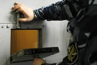 В Сибири арестовали русскую финансистку боевиков