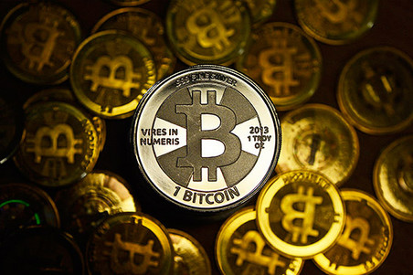 IBM ������������� ������ Bitcoin