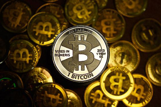 bitcoin выглядит адрес как-3
