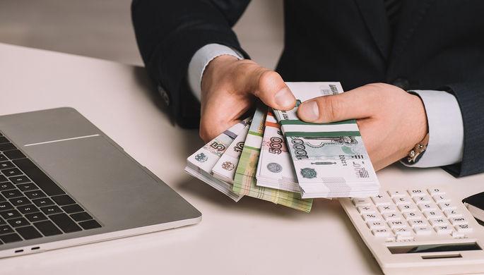 Теряем миллиарды: как деньги выводят из России