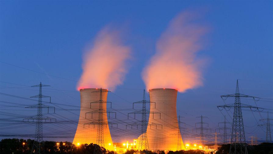 Конец света: Европу ждут перебои с электроэнергией из-за цен на газ