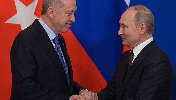 Мониторим ситуацию: Россия скоро откроет границу с Белоруссией