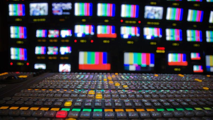 Региональным телекомпаниям и радиостанциям разрешили не вещать по ночам