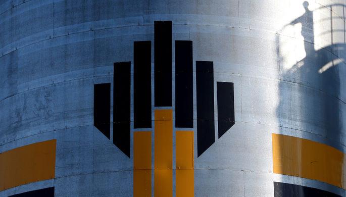 «Прибыль составила 39 млрд руб.»: эксперты о бумажном убытке «Роснефти»