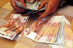 Минтруда оценил потери внебюджетных фондов от снижения страховых взносов в 2 трлн рублей