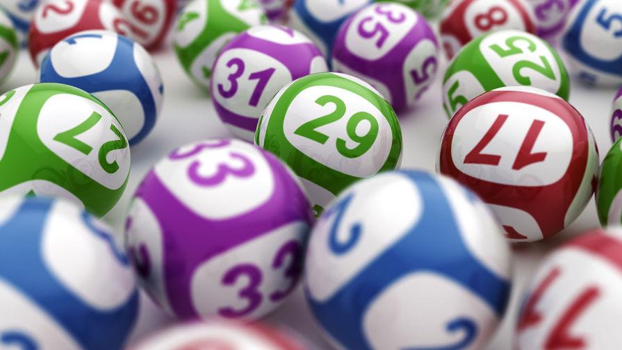 Житель Южно-Сахалинска выиграл полмиллиарда рублей в лотерею