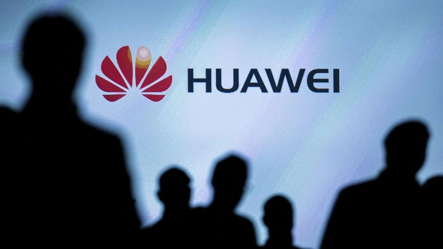 В Польше внесли ясность в задержание сотрудника Huawei