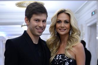 Федор Смолов не захотел покидать родное «Динамо»
