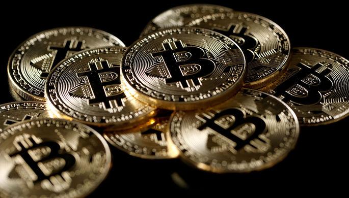 Новые вершины: спрос на биткоин превышает предложение