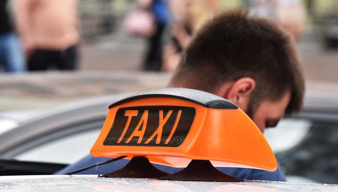«Гарантий нет»: кто отвечает за безопасность в такси