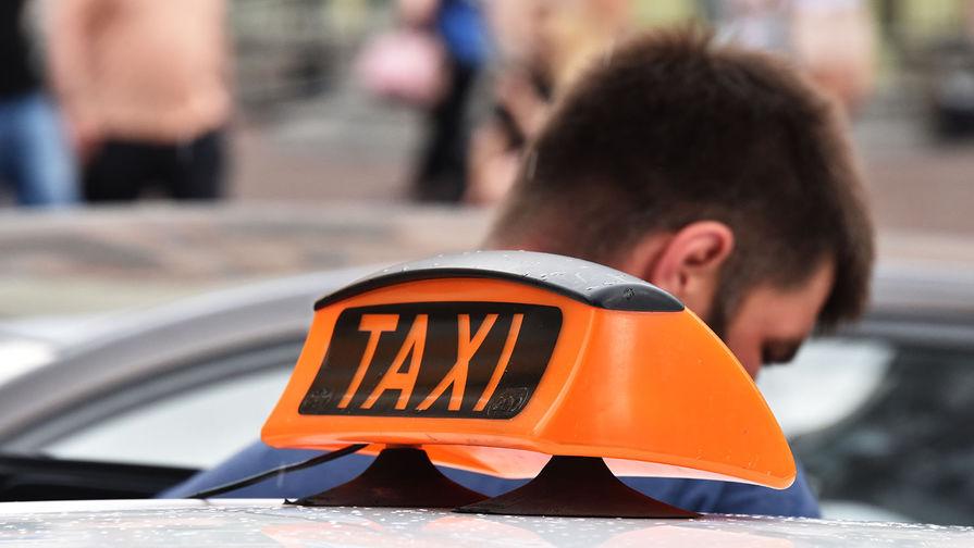 Жительница Перми выстрелила в таксиста из-за цены поездки