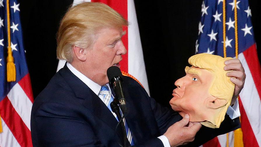 Арег Галстян о том, возможно ли оспорить глобальное лидерство США