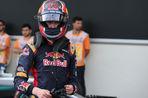 Гран-при Австралии открывает чемпионат мира «Формулы-1»