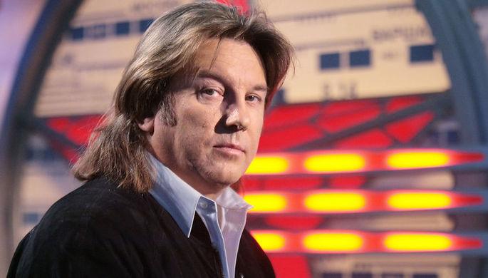 Юрий Лоза, 2007 год