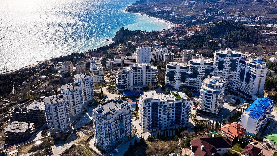 Охота за квартирами: как изменился рынок черноморской недвижимости