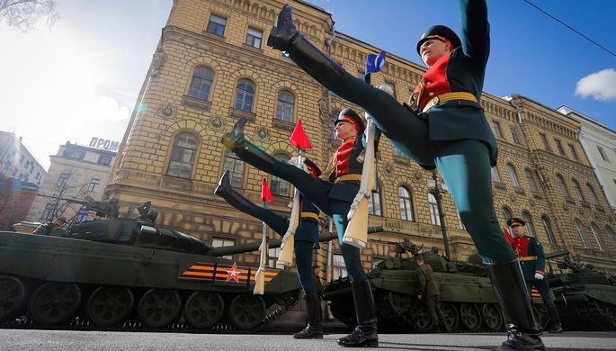 Ответ на санкции: деньги оборонки уйдут в Промсвязьбанк