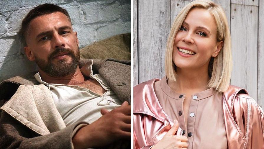 Названы самые популярные российские актеры 2020 года