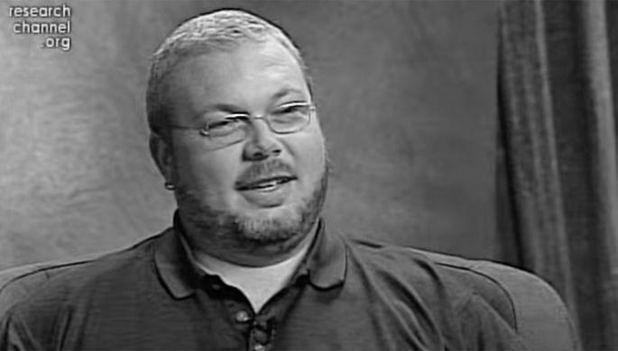 Легенда игровой разработки:скончался создатель DirectX