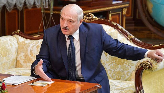 «Хамская риторика»: Украина отказалась от диалога по Донбассу в Минске