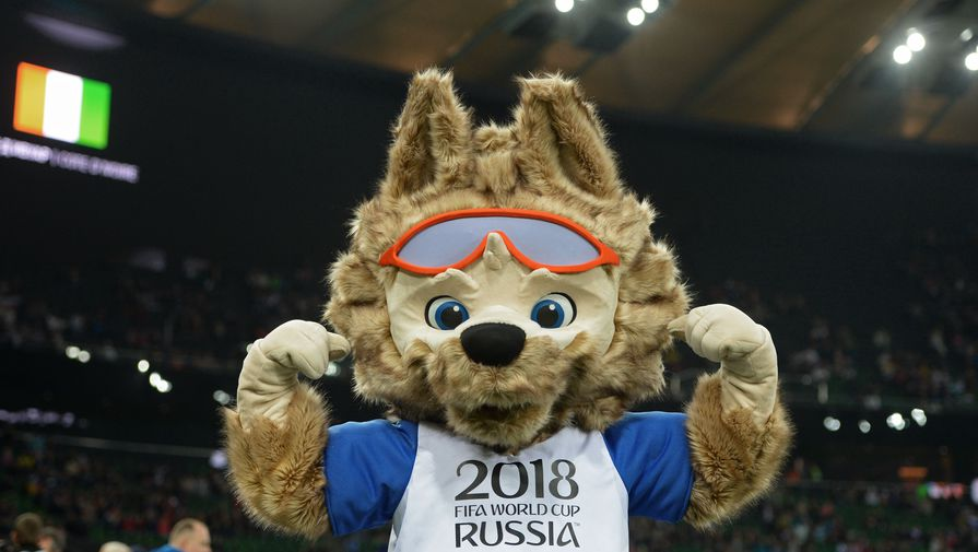Бойкот ЧМ 2019 | Германия бойкотирует Чемпионат мира рекомендации