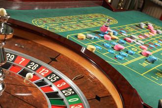 Семен архипов казино колесо фортуны фото казино