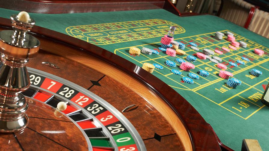 Роскомнадзор заблокировал 30 тысяч онлайн-казино