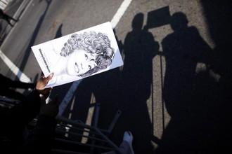 Врачи могут быть частично виновны в смерти Уитни Хьюстон