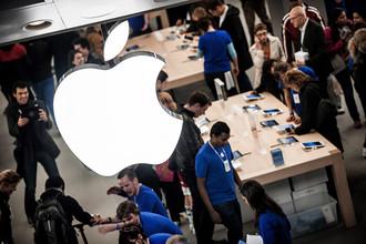 Известный инвестор Карл Айкан сообщил, что владеет акциями Apple