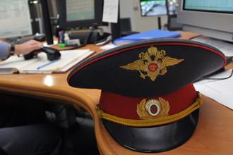 «Помочь будет некому»: полицейские испугались пенсионной реформы