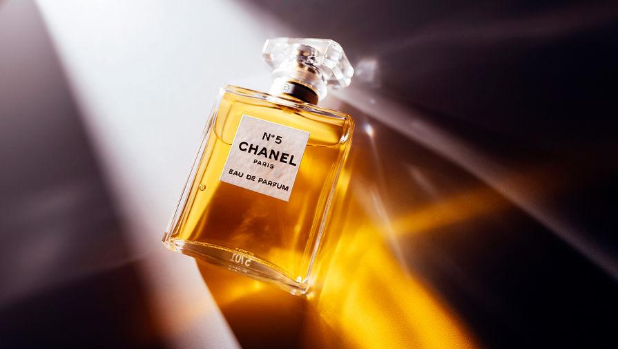 Русский шлейф Chanel N5, или Что связывает легендарные духи и Кольский полуостров