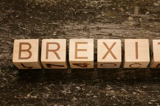 Brexit вам не краудсорсинг