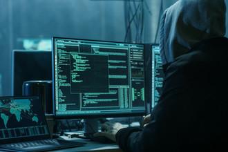 Разведка доложила: «русские хакеры» вышли на новый уровень