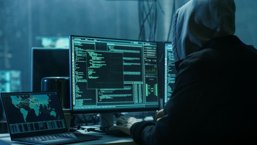 В сеть попали данные 10 000 российских клиентов фонда криптовалют