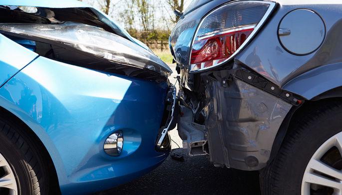 Аварии и неисправные машины: власти хотят разобраться с каршерингом