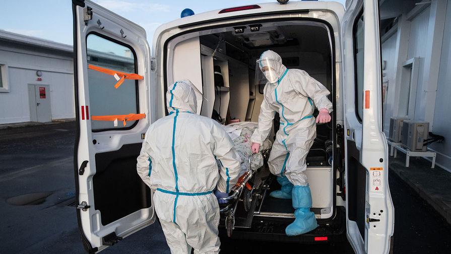 Четыре человека погибли от отравления угарным газом в Иваново