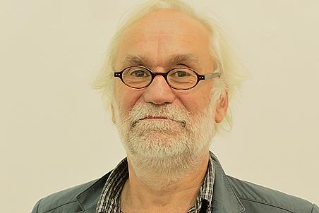 Йозеф Бойс