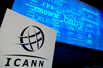 Россия и Китай представили в ООН план отъема у ICANN контроля над интернетом