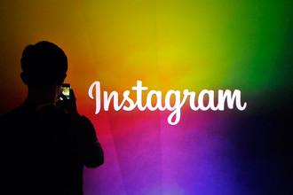 Instagram добавил фукнкцию дублирования фотораграфий в Вконтакте