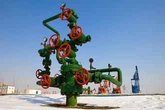 Экономика России стагнирует, а ее нефтегазовая зависимость продолжает расти