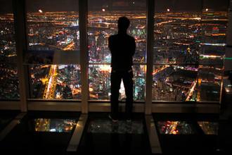 Довела Америка: китайский промышленный гигант на грани краха